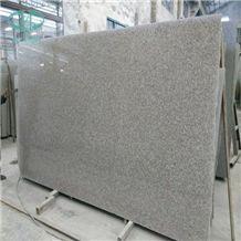 Anxi Red, China Pink Granite, China New G635, Polished Granite Gangsaw Big Slab, New G636, Pink Rose, Granite Tiles,Small Slabs, Granite Flooring, Covering