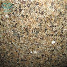 Chinese New Tropical Brown, Naranja Brown, Nayarin Brown, Havana Brown, Najran Brown, Bir Askar Brown, Desert Brown, Falcon Brown Granite Slabs & Tiles & Cut-To-Size, China Brown Granite