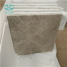 Grey Color Marble, Tundla Grey Marble, New Tundra Grey Marble Slabs & Tiles, Dora Cloud Grey Marble Slabs/Tiles, Beige Color Marble, Marble Covering, Skirting, Marble Pattern