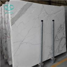 Superior Arabescato Corchia Marble Slabs & Tiles,White Marble,Cut-To-Size Tiles,Project Stone Slabs