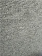 Beige Limestone Wall Tiles