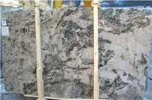 Blue Persa Granite Slabs