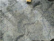 Blue Persa Granite Slabs Tiles