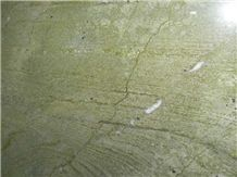 Marina Verde Granite Slabs