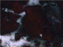 Rosso Fiorentino Granite Slabs