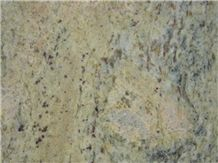 Surf Green Granite Slabs