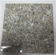 Polished G617 Chinese Light Pink/Pearl Pink/Misty Rose Red Granite Slabs Tiles Natural Building Stone Flooring and Wall Decoration, Counter Tops Use Window Sills with Best Price and High Quality