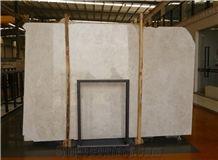 Louis Xiii Beige Marble Slabs&Tiles, Turkey Beige Marble Wall&Floor Tiles,Light Beige Marble, Cream Marble Wall Claddings&Floor Coverings