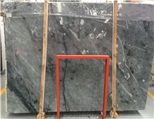 Roman Grey Slabs&Tiles, Roman Ash Grey Marble Wall&Floor Tiles, New China Grey Marble for Interior Decoration