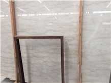 Indo Marfil Marble,Indonesia Crema Marfil Beige Marble