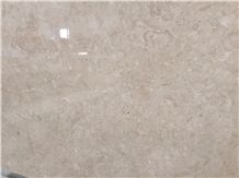 New Altman Beige Marble