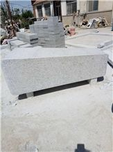 Granite Element,Parking Curbs,Parking Stone