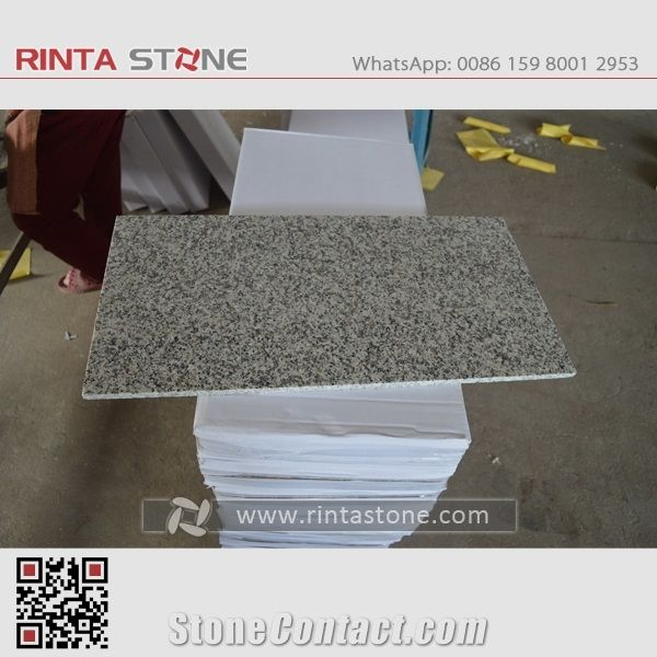 G623 Grey Granite Thin Tile Natural Stone Thin Tile 10mm Thick Tile Europe Thin Tile Flooring Tiles Wall Tiles Kitchen Tiles Granite Skirting Cheap Thin Tiles Cheap Grey Granite From China