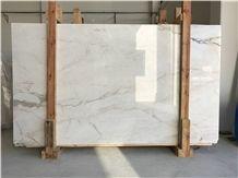 White Estremoz Marble, Estremoz Branco, Estremoz Marble Slabs