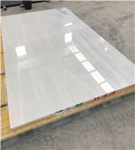 White Estremoz Marble