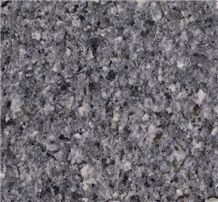 Azul Platino Granite Slabs & Tiles Polished, Blue Granite Slabs, Granito Azul Platino