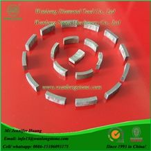 Walong Diamond Segment, Diamond Core Bit Segment, Diamond Segment Tools, Diamond Segment for Drilling Bits, Diamond Cutting Segment, Diamond Segment Cutting, Diamond Tools Segment