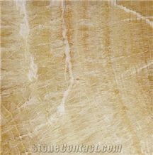 Best Quality Luxury China Honey Onyx Yellow Beige Onyx Slab & Tile with Polish Hone Antique Surface for Flooring Covering Wall Cladding
