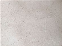 Quarry Direct Supply Iran New Century Beige Marble Slab & Tile with Finish Of Polish Hone Antique for Flooring Covering Wall Cladding Countertop Bathroom Top Step Mosaic for Interior Decoration