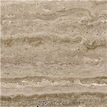 Quarry Direct Supply Iran Persian Classic Beige Rome Travertine Slab & Tile with Polish Hone Antique Machine Cut/Rough Surface for Floor Covering Wall Cladding Counter Top Bathroom Step Mosaic