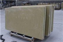 Prefab Granite Countertops, Yellow Granite Kitchen Countertops