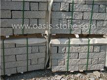 Grey Granite Kerbstone, Landscaping Stone