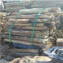China Basalt Column Manufactuer,Exterior Garden Fountain Supplier,Basalt Pillars Factory