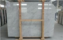 Mugla White Slabs