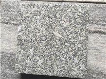 Lotus Green Granite Tiles
