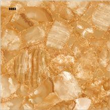 Beige Glazed Ceramic Tiles,Beige Honed Ceramic Tiles, Beige Porcelain, Glossy Ceramic Tiles,Ceramic Wall Tiles, Ceramic Floor Tiles