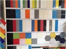 Interior Wall Ceramic Tiles, Glazed Ceramic Wall Tiles, Indoor Wall Ceramic Tiles, Interior Wall Porcelain Tiles,