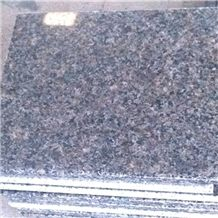New Caledonia Granite Tiles & Slabs, Ocre Itabira Grey Granite Tils & Slabs/Caledonia Gold Granite Slabs and Tiles,New Giallo Atlantico Granite Slabs and Tiles, Golden Leaf