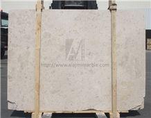Oriental Beige Marble Slabs & Tiles
