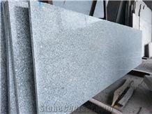 Pm White Granite Tiles & Slab, Viet Nam White Granite