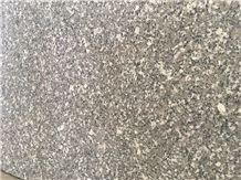Sl White Granite, White Lau Spring Granite Tiles & Slabs Viet Nam