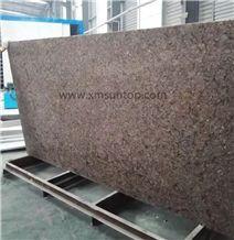 Russet Grey Quartz Stone Slabs& Tiles/ Multicolor Artificial Quartz/Grey Engineered Stone/Mixed Color Manmade Stone/Quartz Stone for Flooring&Wall Covering/Interior Decoration