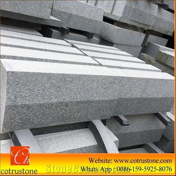 Grigio Sardo Granite Countertop Home Decor T Rental