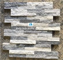 Cloud Grey Quartzite Ledgestone,Silver Clouds Quartzite Stone Wall Panels,White Cloud Quartzite Stacked Stone,China Clouds Quartzite Culture Stone,Quartzite Thin Stone Veneer,Quartzite Stone Cladding