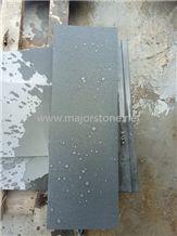 Black Basalt/ Basaltina / Basalto/ China Black/ Hainan Black/ Hainan Black Basalt/ Tiles/ Walling/ Flooring/Dark Basalt / Blue Stone / Wall Tiles / Slabs / Covering /Paver/Cat Paw