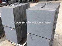 Black Basalt/ Basaltina / Basalto/ China Black/ Hainan Black/ Hainan Black Basalt/ Tiles/ Walling/ Flooring/Dark Basalt / Blue Stone / Wall Tiles / Slabs / Covering /Paver