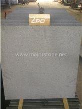 Bluestone Cut to Size Honed 200 Tiles / China Bluestone Honed / Zhangpu Bluestone Tiles with Cat Paws or Honeycomb