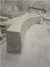 /products-554889/g623-granite