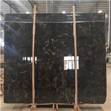 Hot Selling China Dark Emperador,Emperador Oscuro,Emperador Dark,Emperador Marron,Emperador Scuro, Ramora Brown, Marron Emperador,Marone Imperial,Dark Imperador Marble Tile & Slabs
