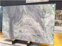 Amazon Green Marble Slab and Wall Covering Tiles ,Amazon Green Marble Slab ,Light Green Marble Slab ,Green and Grey Marble Slab and Tiles,Light Grey Marble Slab,Amazon Green Marble ,Light Green Marble