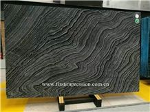 Ancient Wood Marble Slab ,Black Wood Vein Marble Slab,High Quality Silver Wave Marble Slab ,Black Marble Slab,Kenya Black Marble Wall Tiles,Ancient Wood Marble,Wooden Black Marble,Silver Wave Slab