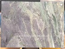 Light Green Marble Slab and Wall Covering Tiles ,Amazon Green Marble Slab ,Light Green Marble Slab ,Green and Grey Marble Slab and Tiles,Light Grey Marble Slab,Amazon Green Marble ,Light Green Marble