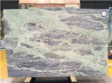 Light Green Marble Slab and Wall Covering Tiles ,Amazon Green Marble Slab ,Light Green Marble Slab ,Green and Grey Marble Slab and Tiles,Light Grey Marble Slab,Amazon Green Marble Tiles ,Grey Marble