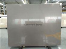 Grigio Aitos Sandstone Slabs & Tiles