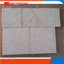 Pear White Granite,G3609 Granite,G456 Granite,G629 Granite,G896 Granite,Lily White,Lilly White,Zhenzhu Bai,Pearl Flower White
