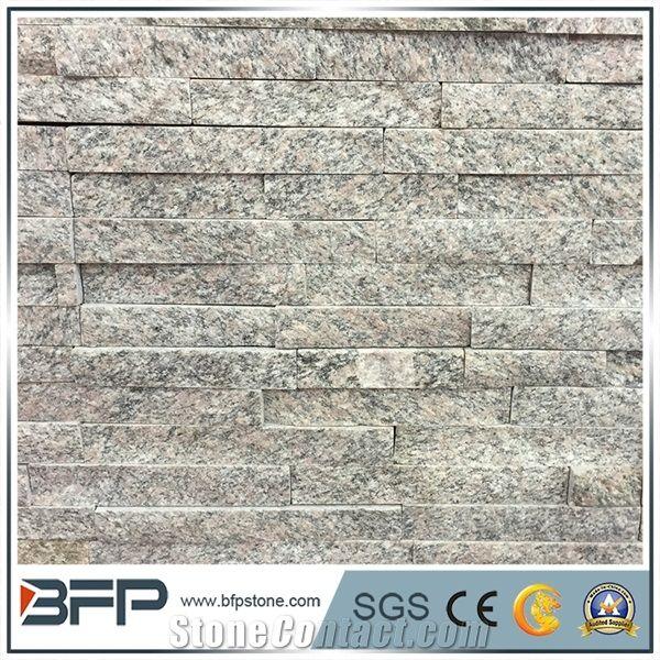 Ledger Stone Wall Panels,Dark Color Ledgestone Veneer, Ledgestone ...